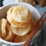 Ẩm thực - 6 món ngon từ khoai tây