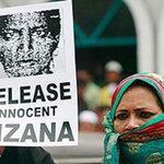 Tin tức trong ngày - Arab Saudi: Rúng động vụ chặt đầu osin