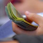 Thị trường - Tiêu dùng - 14 loại thu nhập có thể được miễn thuế