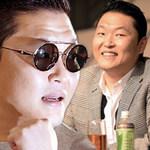 Ca nhạc - MTV - Psy đóng quảng cáo 1 giây 2,5 tỷ