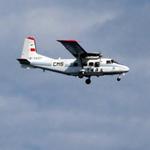 Tin tức trong ngày - Nhật có thể bắn cảnh cáo máy bay TQ
