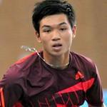 Thể thao - Nỗi buồn mang tên Hoàng Thiên