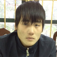 NK141: Cướp ở Vĩnh Phúc, bị bắt tại Hà Nội