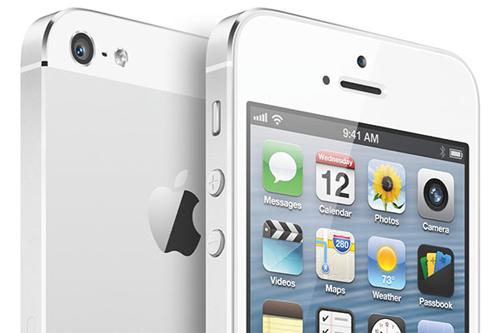 Đông Phương Hiệp - Game online dành cho iPhone - 1