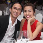 Phim - Hà Tăng xinh đẹp nhất 2012