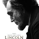 Phim - Phim về tổng thống Mỹ áp đảo Oscar