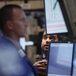 Tin chứng khoán - S&P 500 bật trở lại mức cao nhất 5 năm