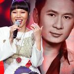 """Ca nhạc - MTV - Hà Trần: Tôi không """"trúng điện"""" Bằng Kiều"""