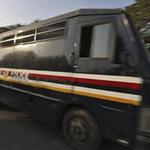 Tin tức trong ngày - Chi tiết ghê sợ trong vụ hiếp dâm ở Ấn Độ