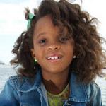 Phim - Cô bé 9 tuổi được đề cử Oscar