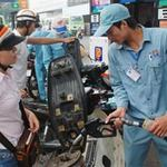 Thị trường - Tiêu dùng - Thủ tướng: Phải minh bạch giá điện và xăng dầu