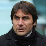 """Bóng đá - """"Thuyền trưởng"""" Juve sẽ kế vị Sir Alex?"""