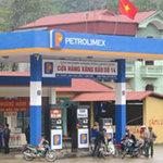 Tin tức trong ngày - Petrolimex lãi 20 tỷ từ kinh doanh xăng dầu