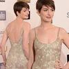 Anne Hathaway đánh bật dàn sao nữ
