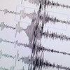 Tìm ra nguyên nhân thảm họa động đất ở Nhật