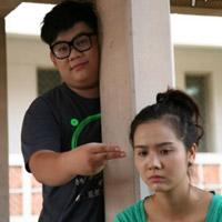VTV 13/1: Cô hàng xóm rắc rối