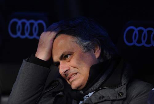 Osasuna – Real: Vắng CR7, ai ghi bàn? - 2