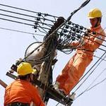 Thị trường - Tiêu dùng - EVN lại điều chỉnh giá bán điện?