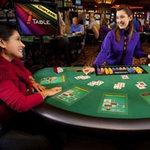 Tài chính - Bất động sản - Lối nào cho casino vào Việt Nam?