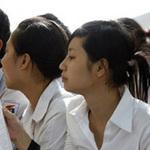 Giáo dục - du học - Những điểm mới trong tuyển sinh 2013