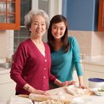 Bạn trẻ - Cuộc sống - Nhật ký nàng dâu thực tập