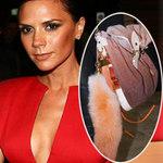 Thời trang - Victoria Beckham từng dùng hàng nhái
