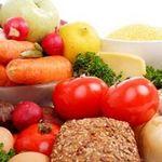 Sức khỏe đời sống - Thức ăn giàu chất xơ giúp tăng tuổi thọ