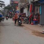 An ninh Xã hội - Côn đồ dùng gạch đánh chết 1 an ninh thôn
