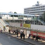 An ninh Xã hội - Tổ 142 Hà Nội bắt gã móc túi có 6 tiền án