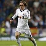 Bóng đá - HOT: Chelsea hỏi mua Modric