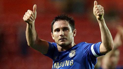 Chelsea: Từ một trận thắng kỳ lạ... - 3