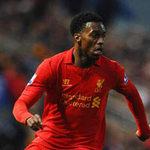 Bóng đá - Sir Alex tăng sức nóng derby nước Anh