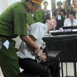 GĐ bị hại xin giảm án cho kẻ hiếp chị giết em