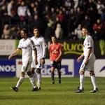 Bóng đá - Real: Không Ronaldo, không thể sống
