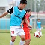 Bóng đá - Mở đường đón cầu thủ Việt kiều