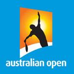 Lịch thi đấu – Livescore tennis - Lịch Australian Open 2017 - Đơn Nữ