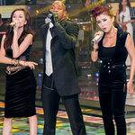 Ca nhạc - MTV - Quá đã với hiện tượng The Voice Mỹ