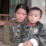 Sức khỏe đời sống - Thêm một cháu bé tử vong sau khi tiêm phòng