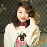 """Bạn trẻ - Cuộc sống - Thu Trang tiếp tục """"rinh"""" giải nhất diễn xuất"""