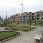 Tài chính - Bất động sản - Hà Nội yêu cầu thanh tra các khu đô thị mới