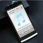 Khám phá công nghệ âm thanh trên Find 5