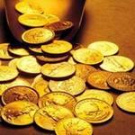 Tài chính - Bất động sản - Mỹ không đúc đồng xu nghìn tỷ USD