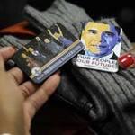 Tài chính - Bất động sản - Hốt bạc nhờ...lễ nhậm chức tổng thống Mỹ