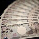 Tài chính - Bất động sản - Nhật Bản mạnh tay giảm giá đồng Yên