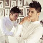 Ca nhạc - MTV - Quán quân Bước nhảy đẹp như trai Hàn