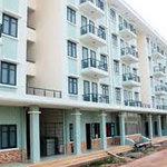 Tài chính - Bất động sản - Giá nhà phải giảm 30-50% mới kích được cầu