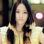 Làm đẹp - 13 idol Hàn có mái tóc nhuộm cực chất