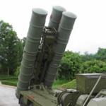"""Tin tức trong ngày - """"Rồng lửa"""" S-300 PMU-1 của Việt Nam lộ diện"""