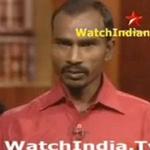 Tin tức trong ngày - Hiếp dâm ở Ấn Độ: Lời khai rợn người