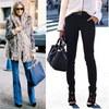 Quần jeans: Tuổi nào mặc nấy!